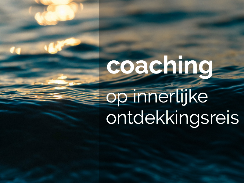 coaching titelblok