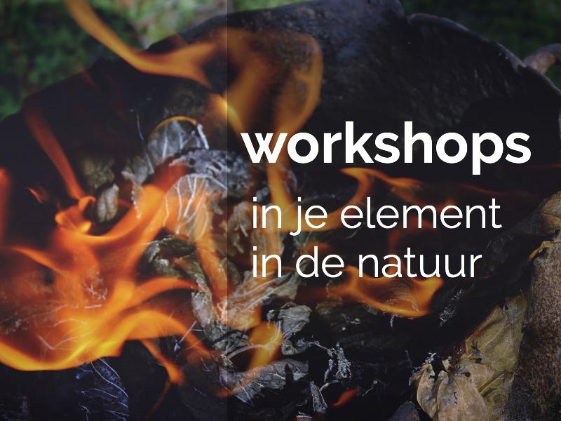 workshops titelblok