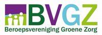 bvgz logo